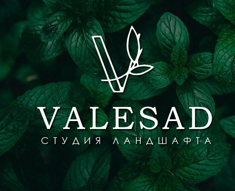 VALESAD
